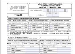 aumento el salario para empleadas domesticas 2016 en uruguay cómo regularizar a una empleada doméstica mi presupuesto familiar