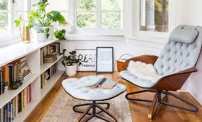 design home furniture design sponge u2013 your home for all things design home tours diy