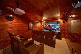 4 bedroom cabins in gatlinburg tn for rent elk springs resort