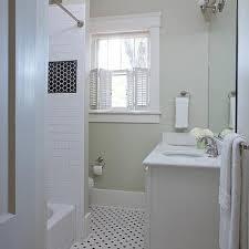 vintage black and white bathroom ideas vintage black and white bathroom floor design ideas