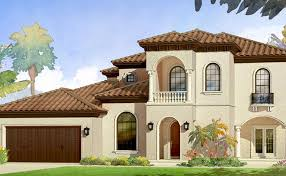 custom home floorplans custom home floor plans labram homes ta luxury home builder