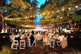 how to string cafe lights cafe lights outdoor innovative patio lights string ideas outdoor