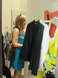 Fashion Stylist Certificate Programs Dubai Mumbai U0026 New Delhi Personal Stylist U0026 Personal Shopper