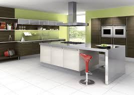 cuisines sagne décor meubles à guillestre