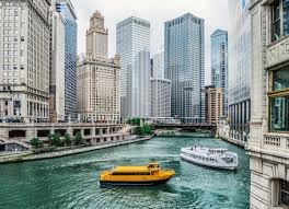 chicago staycation staycation ideas the best u s cities to