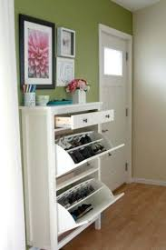 Mudroom Cabinets Ikea Entryway Organizationmudroom Storage Lockers With Doors Mudroom