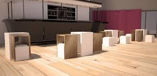 oasis modular coffee table pr home seattle oasis modular round
