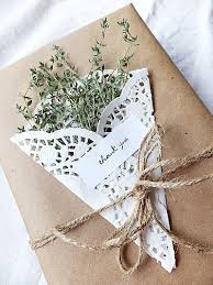 where to find wrapping paper 10 beautiful brown wrapping paper ideas wrapping paper ideas
