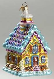 317 best christmas ornaments u0026 snow globes images on pinterest