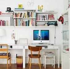 Home Office Design Inspiration Brilliant Design Ideas Home Office - Home office interior design inspiration