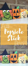 Halloween Arts Crafts by Top 25 Best Fall Arts And Crafts Ideas On Pinterest Fall
