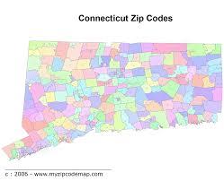 Durham Zip Code Map by Connecticut Zip Code Maps Free Connecticut Zip Code Maps