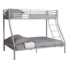 lit mezzanine canapé lit superposé et mezzanine pas cher but fr