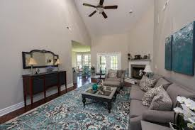 1022 bellerby cove leland nc 28451 real estate property in