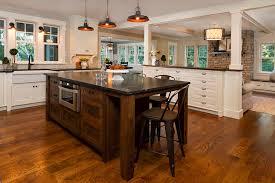 kitchen design ideas houzz trending now the top 10 new kitchens on houzz
