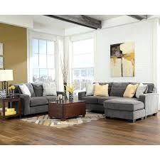 living room sets ashley furniture living room set ashley furniture babini co