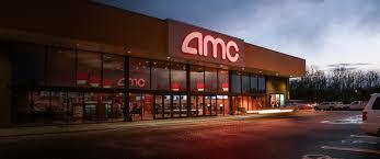 amc webster 12 webster new york 14580 amc theatres