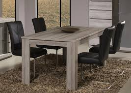 Table A Manger A Rallonge by