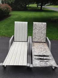 big lots outdoor ottoman patio outdoor patio bed kroger outdoor furniture nebraska