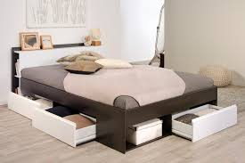 schlafzimmer bett doppelbett morris 4 kaffeefarben 160x200 ehebett schlafzimmer bett
