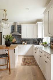 5449 best kitchens images on pinterest kitchen architecture and
