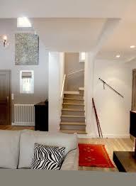 decoration maison de luxe décoration maisons et villas de luxe alphea architecte d u0027intérieur