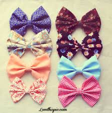 cool hair bows what trend that men are you playbuzz