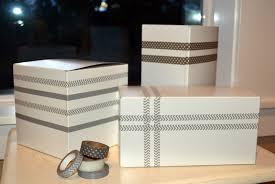 What Is Washi Tape Washi Tape Box Update Rachel Teodoro