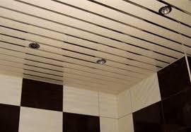 faux plafond en pvc pour cuisine dalle led salle de bain trendy miroir led evan with dalle led salle