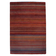 tappeti tibetani acquisto tappeti tibetani e orientali moderni 盞 pfister