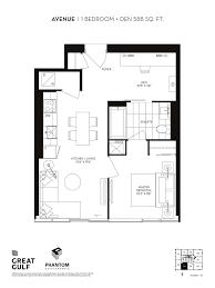 one bloor floor plans 8 cumberland condos first release platinum vip access