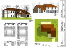 plan de maison 6 chambres plan maison chambres plan maison chambres inspirant les meilleures