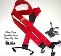 Comfortable Suspenders Welcome To Holdup Com Where We Feature Over 250 Styles Of Mens And