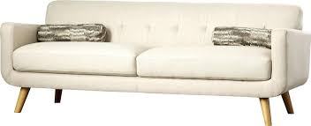 Leather Sofa Restoration Jolly Linen Chesterfield Sofa Grey Tufted Sofa Brown Leartufted