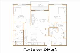 master bathroom design plans pretty master bed and bath floor plans images gallery master