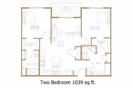 best master bathroom floor plans floor plans with walk in closet in layouts qonser then