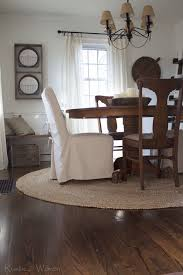Pottery Barn Chenille Jute Rug Reviews A Jute Rug Review