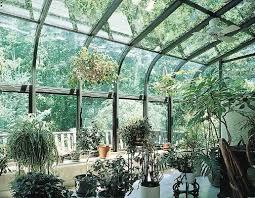 solarium sunroom garden room solarium sunrooms