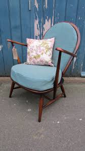 Ercol Windsor Rocking Chair 22 Best Ercol Images On Pinterest Ercol Furniture Ercol Chair