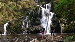 Washington waterfalls images 10 western washington waterfalls jpg