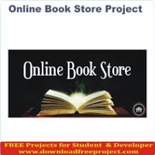 crime reporting system project php free download php projects
