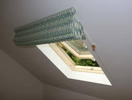 best 25 blinds for velux windows ideas only on pinterest