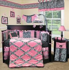 crib bedding sets girls camo baby crib bedding sets nursery decor jungle animals