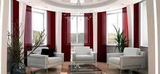 28 sell home interior diy black and gold christmas decor