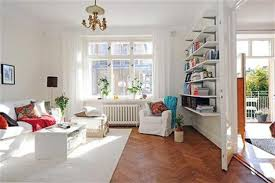 child friendly living room as family decorating ideas for the