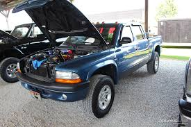 Dodge Dakota 2000 Truck Bed - diesel swap special 9 oil burners so fine they u0027ll make you cry