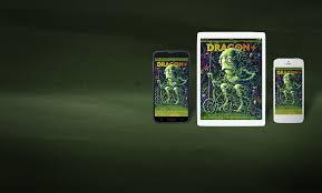 d u0026d official homepage dungeons u0026 dragons