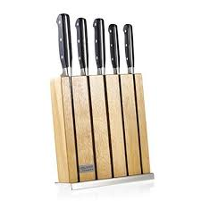 premium kitchen knives ross henery professional 5 piece stainless steel premium kitchen