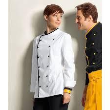 vetement de cuisine femme vetement cuisine pas cher great vetement de cuisine discount
