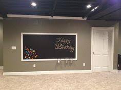basement redo idea exposed black ceiling and finished columns
